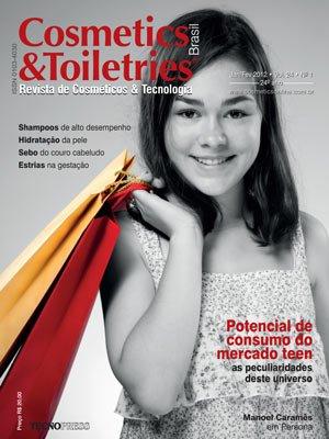 Edicao Atual - Potencial do Mercado Teen