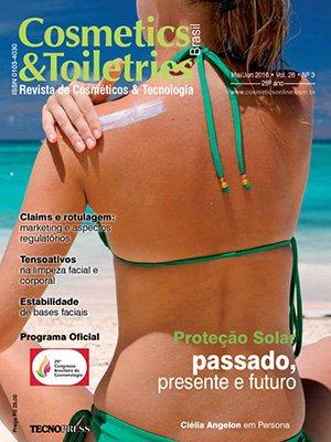 Edicao Atual - Fotoproteção