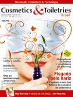 Edicao Atual - Fragrâncias - Fisgado pelo nariz