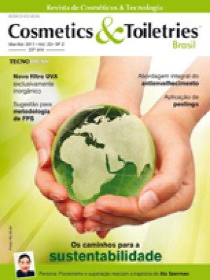 Edicao Atual - Os caminhos para a Sustentabilidade