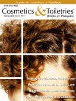 Edicao Atual - Tecnologia de Polímeros/Produtos Capilares