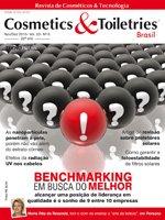 Edicao Atual - Benchmarking