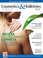 Edicao Atual - Beleza Ecologicamente Correta