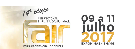 International Professional Fair
