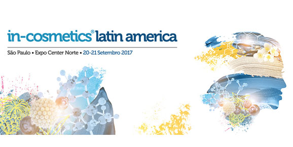In-Cosmetics Latin America