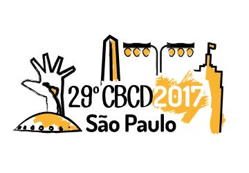 29º Congresso Brasileiro de Cirurgia Dermatológica