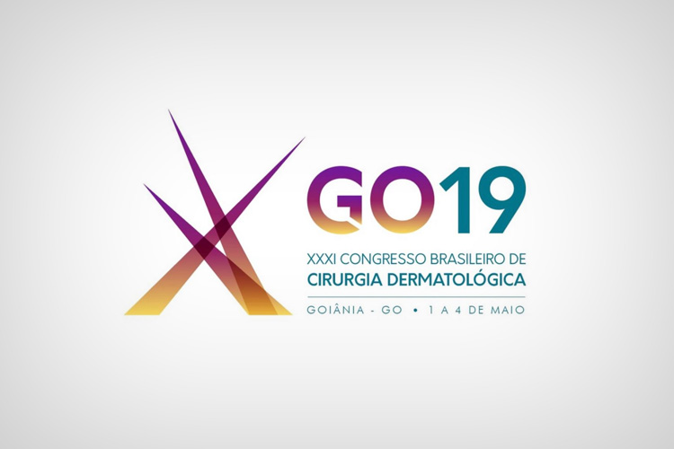 31º Congresso Brasileiro de Cirurgia Dermatológica