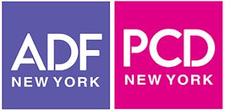 ADF & PCD New York