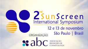 2º SunScreen - International Symposium