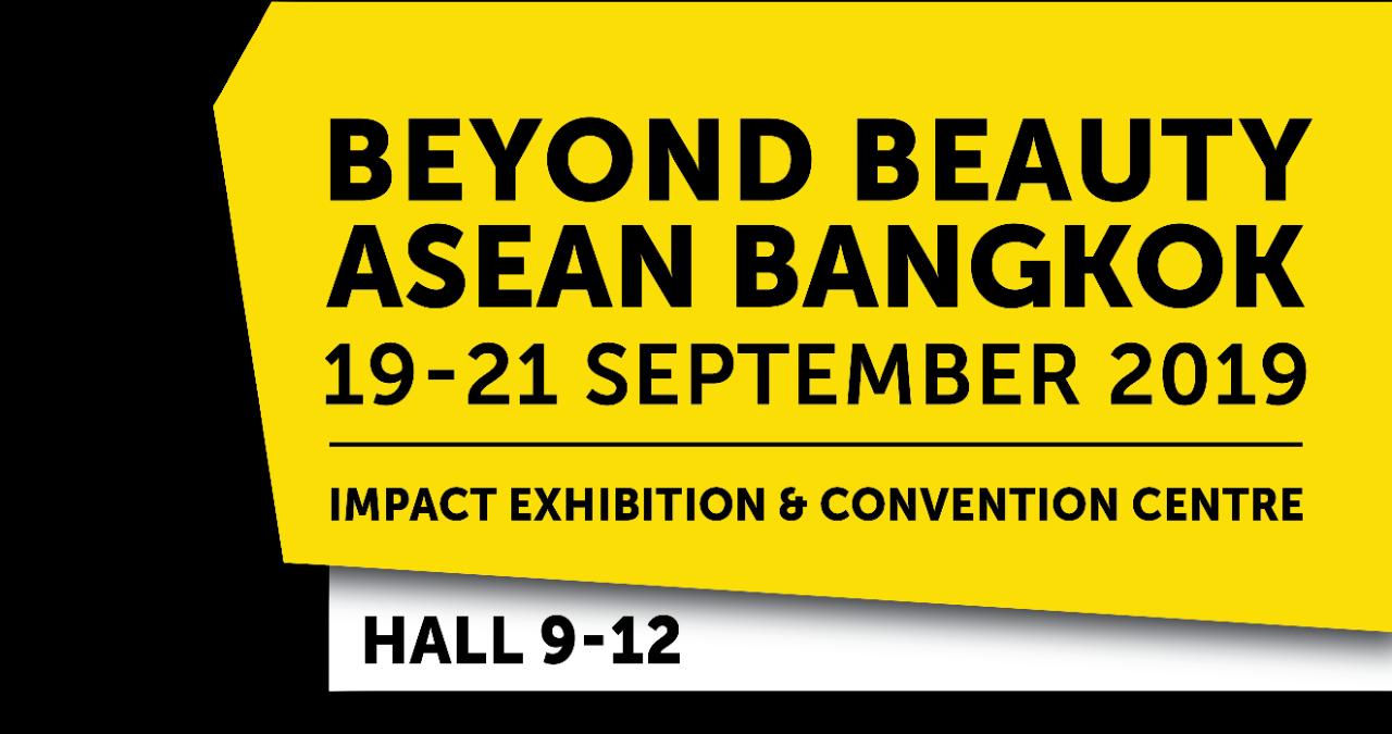Beauty Beyond ASEAN