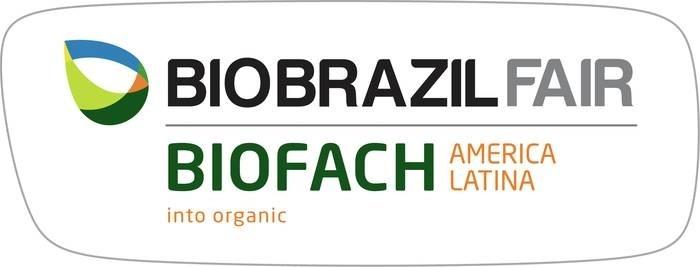 Bio Brazil Fair/ Biofach América Latina