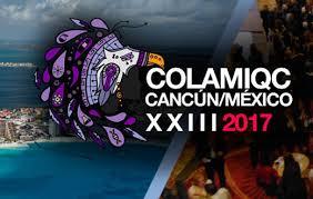 Colamiqc 2017 - XXIII Congresso Latinoamericano e Ibérico de Químicos Cosméticos