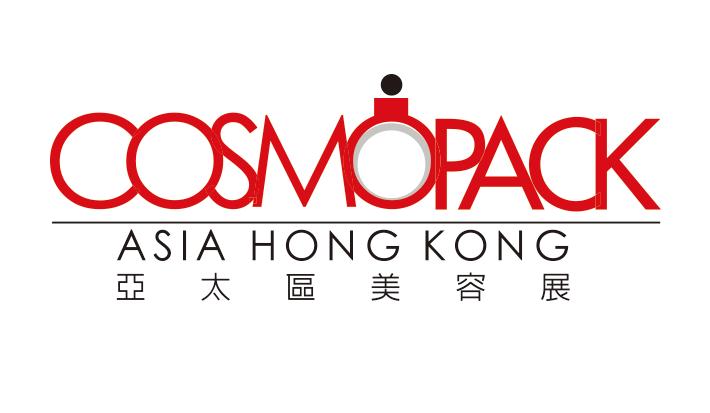 Cosmopack Asia