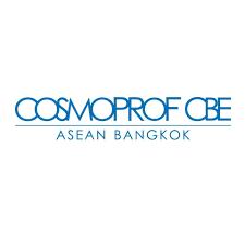 Cosmoprof CBE Asean