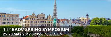 14th EADV Spring Symposium