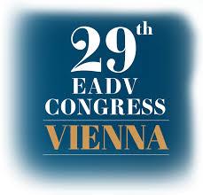29th EADV Congress
