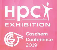 HPCi Congresso South Africa
