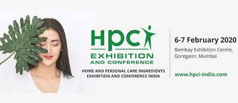 HPCi Congress India
