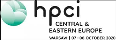 HPCi Congress Poland