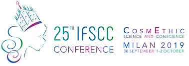 IFSCC Conference