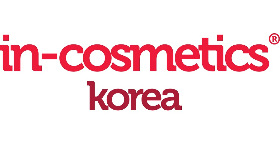 In-Cosmetics Korea