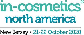 In-Cosmetics North America