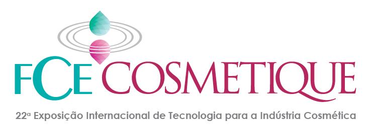 FCE Cosmetique 2017