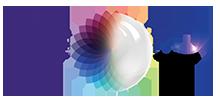 The Pigment & Colour Science Forum