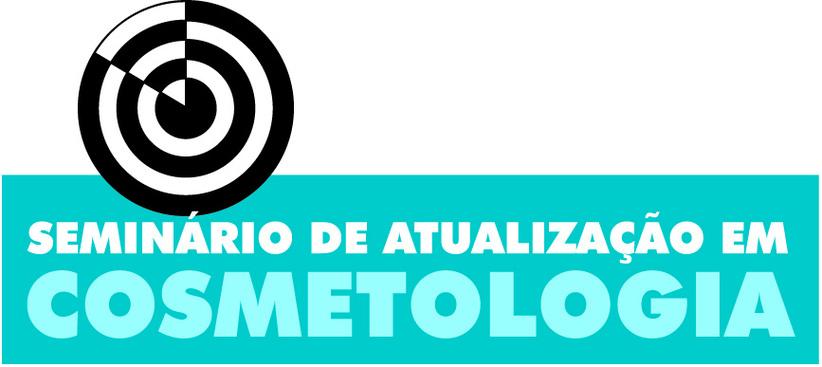 Seminário de Atualização em Cosmetologia