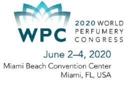 World Perfumery Congress