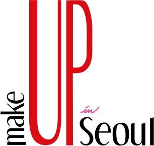MakeUp in Seoul