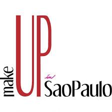 Make Up in São Paulo
