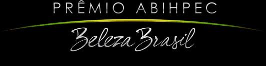 Prêmio Abihpec Beleza Brasil 2017