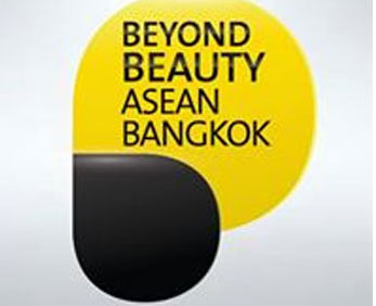 Beauty Beyond ASEAN
