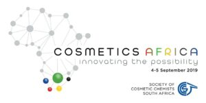 South African Scientific Conference