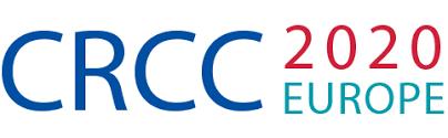 CRCC 2020