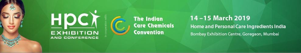 HPCi Congresso India