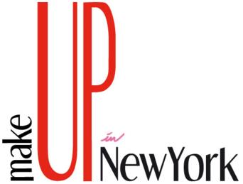MakeUp in NewYork