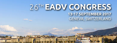 26 th EADV Congress