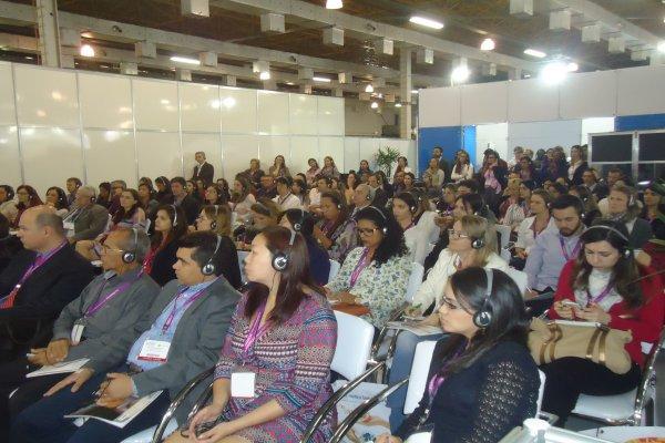 In-cosmetics Latin America oferece amplo conteúdo educacional