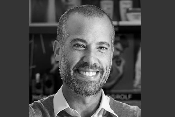 L'Oréal Brasil terá primeiro CEO brasileiro