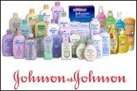 Johnson & Johnson assume compromisso para erradicar resíduos plásticos