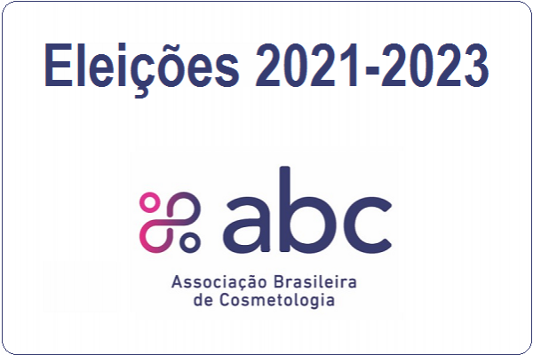 ABC abre inscrições de chapas para eleição de nova Diretoria e Conselho