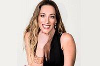 Sephora terá nova CEO no Brasil