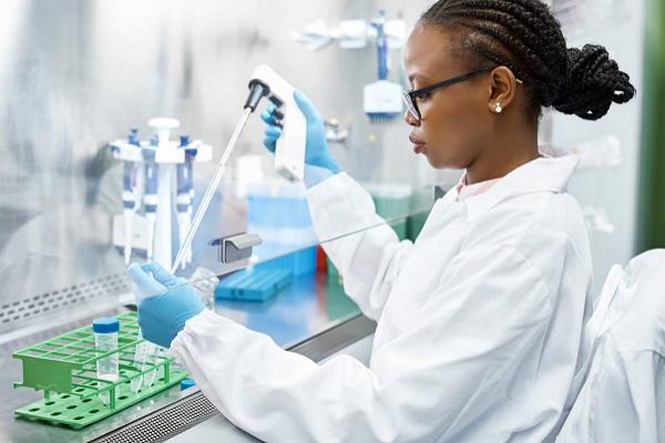 L'Oréal Brasil lança videocasts para mulheres cientistas