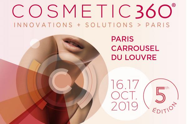 Cosmetic 360