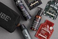 Grupo Reserva lança cosméticos masculinos