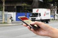 Jamef apresenta novas soluções no transporte de cargas