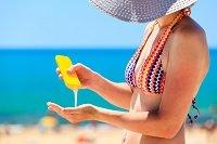 SBD divulga nota sobre segurança no uso de filtros solares