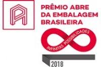 Prêmio ABRE da Embalagem Brasileira